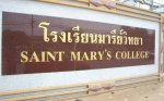 Catholic Thai Teacher Canes 40 Students